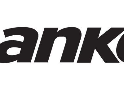 Hankook Tire America Corp Logo