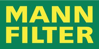 mann filte